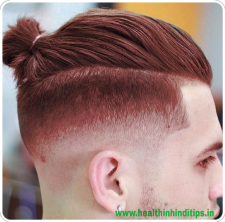 best hair style for man photos