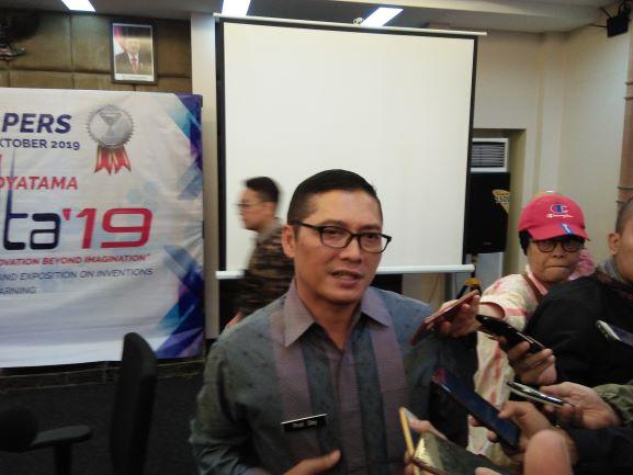 Pengamat Teroris Ragukan Pelaku Penusukan Wiranto Anggota Teroris JAD