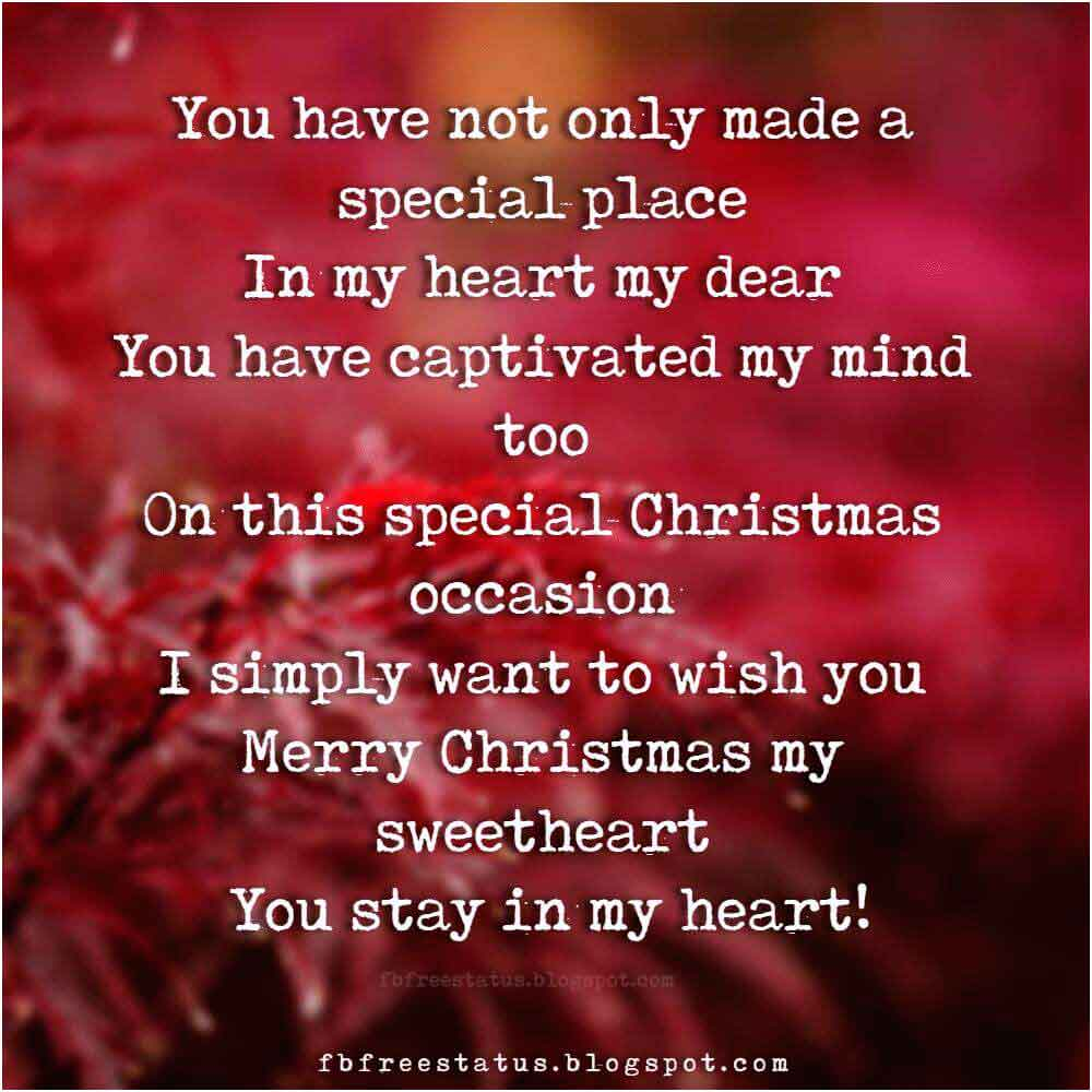 Christmas Love Quotes, Merry Christmas Wishes, Christmas Wishes Images.