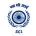 SCI-Shipping Corporation of India Recruitment 2017 - Trainee Electrical 50 Vacancies Apply Online