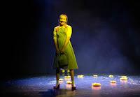 Castiga invitatii duble la spectacolul pentru copii Vrajitorul din Oz - concurs - bilete - gratis - teatru - bucuresti - rapsodia - castiga.net