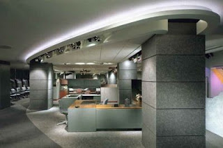 ديكورات مكاتب , ديكورات شركات , تصميمات مكاتب شركات