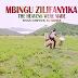 Kwaya ya Mt.Agustino_Manundu Korogwe - MBINGU ZILIFANYIKA   VIDEO   Download