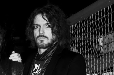 Interview with Dizzy Reed, Keyboardist for Guns N' Roses