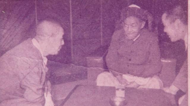 Kisah KH Hasyim Asyari Disiksa Jepang hingga Telapak Tangannya Remuk