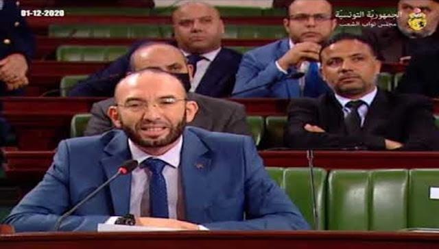 mohamed-affes