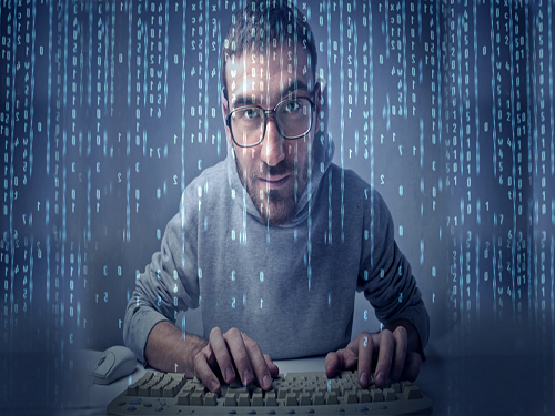 12 Simple Steps To Become A Hacker