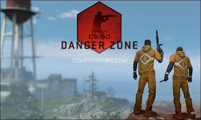 8 ألعاب Battle Royale مجانية للعب أثناء التباعد الاجتماعي Counter_strike_go_danger_zone_header_2