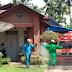 Kecamatan Payakumbuh Selatan Lakukan Penyemprotan Disinfektan Lebih Detail
