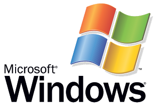 sejarah-singkat-windows