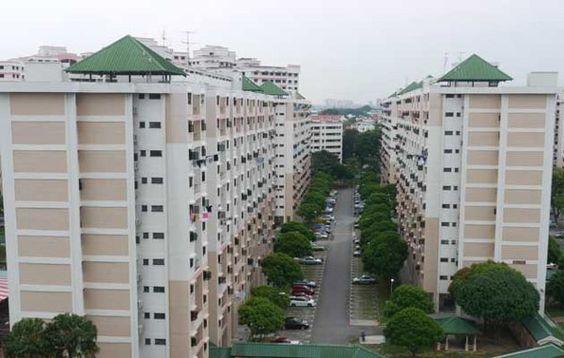 Can ho Chuong Duong Home
