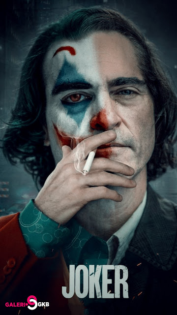 Joker image Best Gambar Wallpaper Joker Terbaru Kualitas HD (High Resolution)