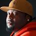 """Álbum """"Outros Mundos"""", do rapper Yannick Afroman, já tem data de lançamento"""