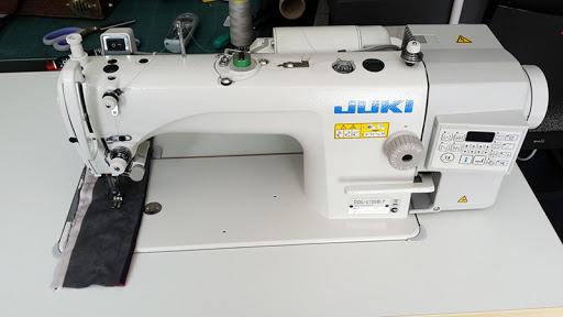 Juki DDL-8700B-7