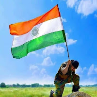 Independence day celebration 2021 (india) With Your Nameart, Fects, history, Date