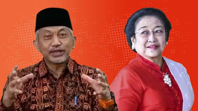 Presiden PKS Harap Bisa Bertemu Megawati