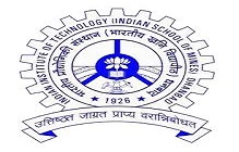 Recruitment of Jr. Superintendent (Library)  and Jr. Technician (Library) at Indian Institute of Technology (ISM), Dhanbad: Last Date-04.12.2019