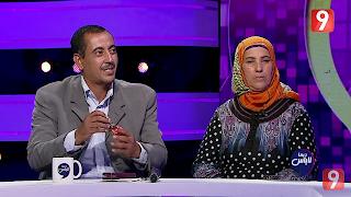 المواطنة التي تهكّم عليها بوغلاب بسبب '' الكريطة '' تكشف عن وسام والدها في مقاومة المستعمر فيديو!