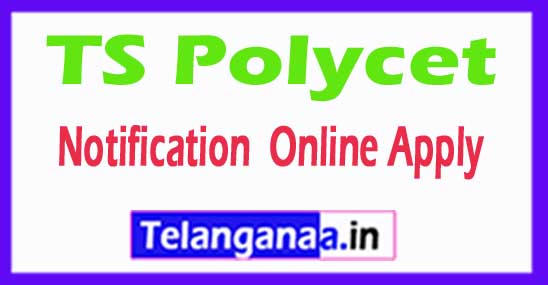 TS POLYCET 2018 Application Form – Eligibility, Exam Dates