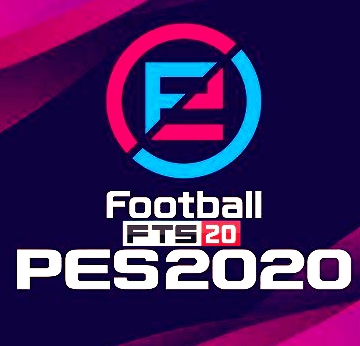 First Touch Soccer 2020 MOD PES 2020
