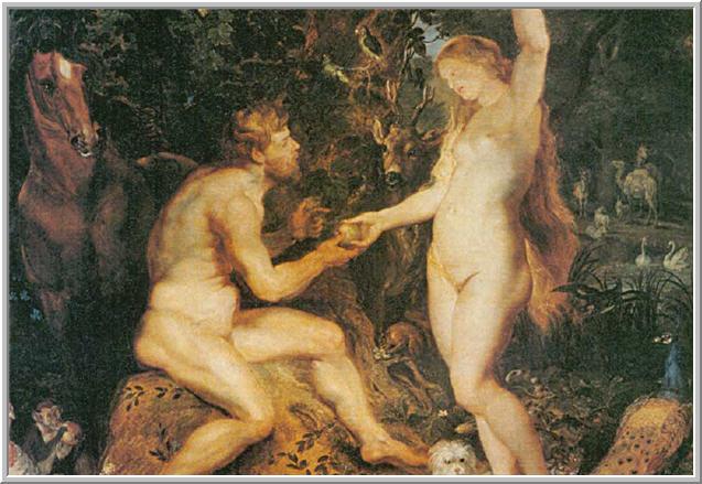 Adam eve lilith Eve/Lilith