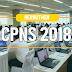 Penerimaan CPNS 2018 Segera Dibuka, Kemenag Paling Banyak Buka Lowongan