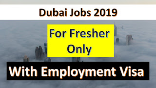 Fresher Jobs in dubai, dubai frehser jobs, sunadya special jobs in uae,