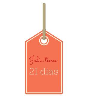 los_21_dias_de_Julia