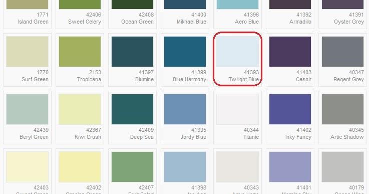 Master Bathroom Colors Colour Palettes