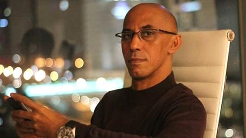 Sindir Para Pendukung Interpelasi Anies, Geisz: Rakyat Lapar Malah Disuruh Nonton Baliho