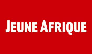 العلاقات المغربية الفرنسية دائما جيدة على الرغم من تغير الرؤساء في فرنسا (جون أفريك)