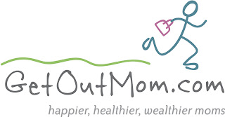 Indianapolis Business Profile | GetOutMom.com