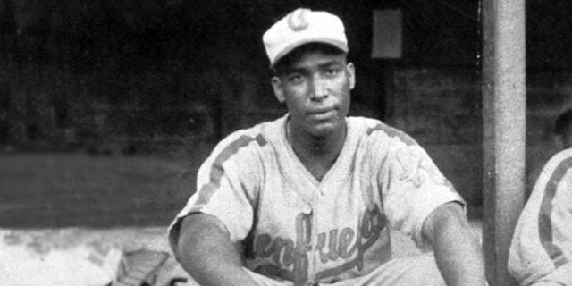 El 25 de mayo de 1906, nació en la localidad matancera de Cidra Martín Dihígo Llanos, para muchos, el más grande jugador de todos los tiempos.
