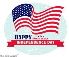 America%2BIndependence%2BDay%2BImages%2B%25285%2529