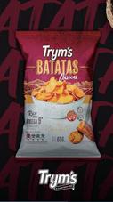 Batatas Tryms