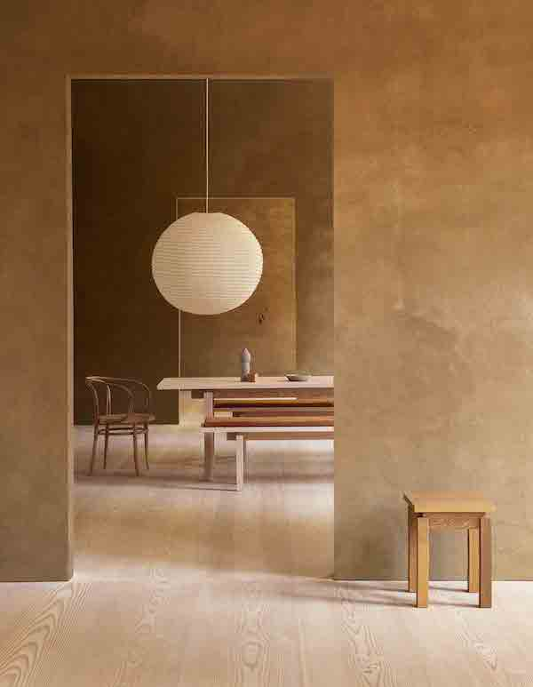 Dinesen collection