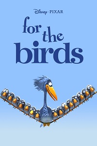 Watch For the Birds Online Free in HD