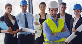 Drury Industries Limited Job Vacancies 2018