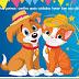 Festas juninas: confira quais cuidados tomar com seu cão ou gato