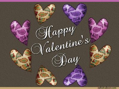 Valentine Day Image 11