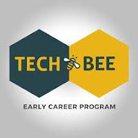 HCL TechBee 2020 Admit Card, HCL TechBee Date Sheet 2020