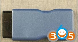digiprog3-porsche-diag-2