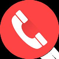 Call Recorder ACR Premium  CALL RECORDER - ACR PREMIUM V22.1 APK IS HERE ! [LATEST] Call Recorder ACR