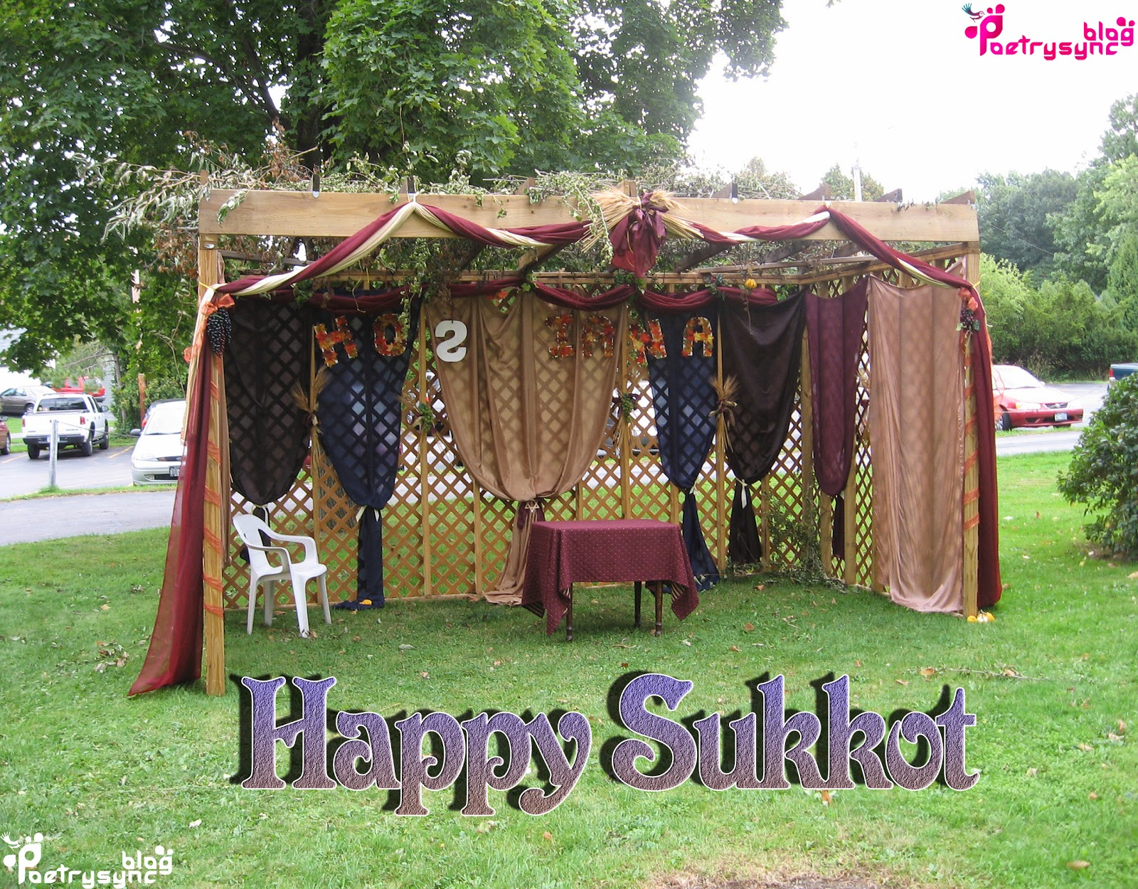 Christian Fathers Day Quotes Wallpapers Wishing Sukkot Festival 2014 Greetings With Detail