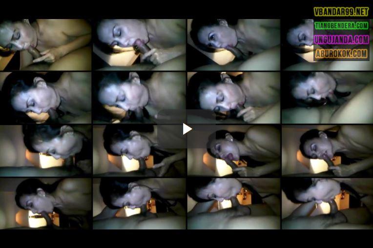 Video Bokep Jalin Percintaan di mulai dari Sepongan