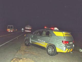 morada-nova-registrado-acidente-de-transito-com-vitima-fatal