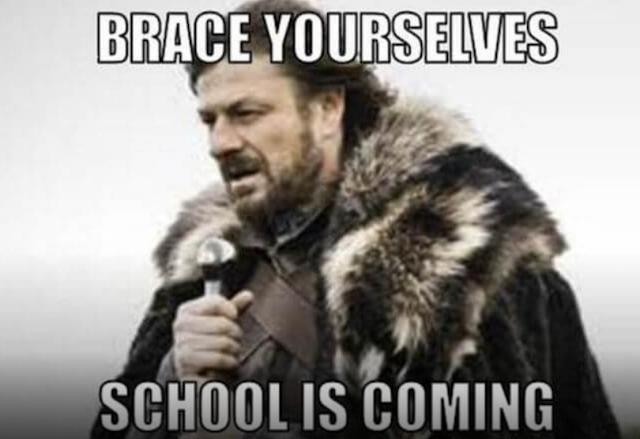 https://www.universitymagazine.ca/school-coming-crush-fall-semester/