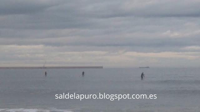 paddel-surf-gijón
