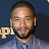 "Jussie Smollett ""JAMAL"" Is Leaving EMPIRE"