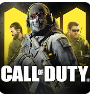 Cara Install Game Call of Duty Mobile di Ponsel Android mana pun [Unduhan APK] 5